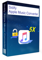 tune4mac-inc-sidify-apple-music-converter-for-windows.png
