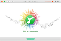 tune4mac-inc-spotify-audio-converter-platinum-mac-version.jpg