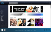 tune4mac-inc-tunepat-amazon-music-converter-for-windows.png