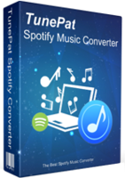 tune4mac-inc-tunepat-spotify-music-converter-for-mac.png