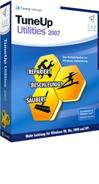 tuneup-software-gmbh-tuneup-utilities-2007-300136251.JPG
