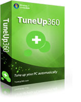 tuneup360-com-tuneup360-1-year-license-for-1-pc.jpg