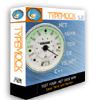 typemock-typemock-isolator-consolidation-month-3138418.png