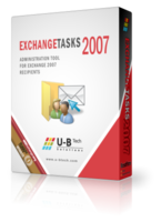 u-btech-solutions-ltd-exchange-tasks-2007-lite-edition-componentsource-distributor.png