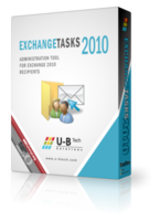 u-btech-solutions-ltd-exchange-tasks-2010-enterprise-edition-componentsource-distributor.png