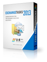 u-btech-solutions-ltd-exchange-tasks-2013-unlimited-mailbox-license-componentsource-distributor.png