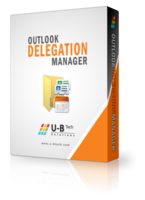 u-btech-solutions-ltd-outlook-delegation-manager-lite-edition-outlook-delegation-manager.png