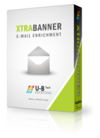 u-btech-solutions-ltd-xtrabanner-2000-user-licenses-xtrabanner-launch.png