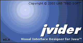 uab-midpoint-systems-jvider-173191.PNG