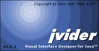 uab-midpoint-systems-jvider-5-license-pack-189512.PNG