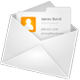 uab-virtosoftware-virto-incoming-e-mail-for-microsoft-sharepoint-2010.png