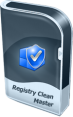 unfailing-soft-registry-clean-master-300381624.PNG