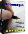 unicorn-systemz-notemagic-upgrade-from-previous-version-of-notemagic-157151.JPG