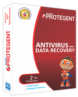 unistal-systems-pvt-ltd-protegent-av-1-user.png