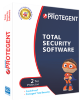 unistal-systems-pvt-ltd-protegent-is-1-user.png