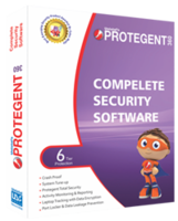 unistal-systems-pvt-ltd-protegent360-1-user.png