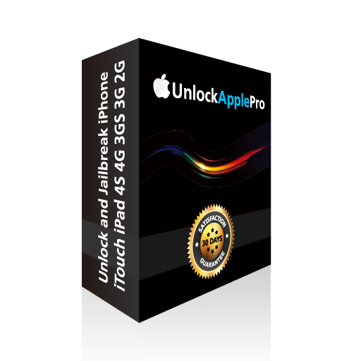 unlockapplepro-unlockapplepro-iphone-official-factory-unlock-service-full-version-3127528.png