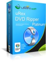 urexsoft-urex-dvd-ripper-platinum-5-usd-off.png