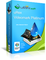 urexsoft-urex-videomark-platinum-5-usd-off.png