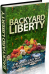 usdeception-com-backyard-liberty-package.png