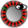 ux-software-rx-bot-add-on-purchase-to-roulette-xtreme.png