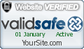 validsafe-complete-site-trust-seal-package-monthly-3200892.png