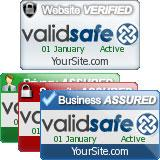 validsafe-professional-monthly-3203918.jpg