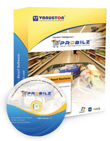 vanuston-intelligence-pvt-ltd-probilz-prof-subscription-license-year.jpg