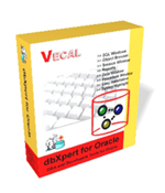 vecal-dbxpert-for-oracle-196465.JPG