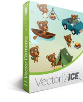 vectorvice-com-bear-vector-pack-vectorvice.png