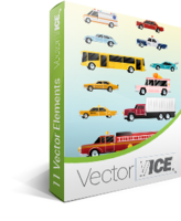 vectorvice-com-cars-vector-pack-vectorvice.png