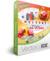 vectorvice-com-casino-gambling-vector-pack-vectorvice.png