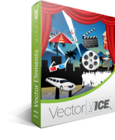 vectorvice-com-hollywood-vector-pack-vectorvice.png
