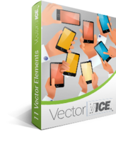 vectorvice-com-mobile-demo-vector-pack-vectorvice.png