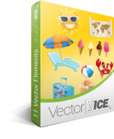 vectorvice-com-summer-vector-pack-vectorvice.png