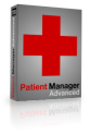 vertikal-systems-srl-patient-manager-advanced-2-for-resellers-300390261.PNG