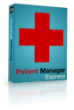 vertikal-systems-srl-patient-manager-express-2-for-resellers-300390262.PNG