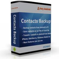 veryandroid-software-veryandroid-contacts-backup-2290497.jpg