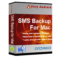 veryandroid-software-veryandroid-sms-backup-for-mac-full-version-3143690.png