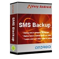 veryandroid-software-veryandroid-sms-backup-full-version-2926384.jpg