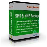 veryandroid-software-veryandroid-sms-mms-backup-full-version-3160864.jpg