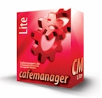 vibersoft-cafe-manager-lite.jpg