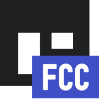 videotoolshed-four-cc-change.png