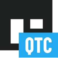 videotoolshed-qtchange-win.png