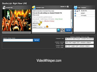 videowhisper-com-live-video-streaming-give-me-five-5-discount.jpg