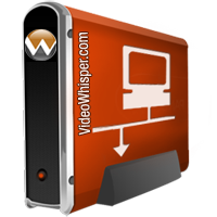 videowhisper-com-stream-hosting-startup-for-2-years-3268382.png