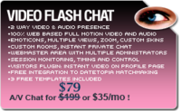 videowhisper-com-video-flash-chat-full-source-code-unlimited-license-give-me-five-5-discount.png