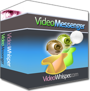 videowhisper-com-video-messenger-yearly-rental-stream-startup-hosting-3287562.png