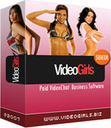 videowhisper-com-videogirls-biz-turnkey-ppv-video-chat-script-monthly-rental-give-me-five-5-discount.jpg