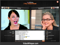 videowhisper-com-videowhisper-level2-license-give-me-five-5-discount.jpg